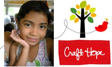 Craft-hope