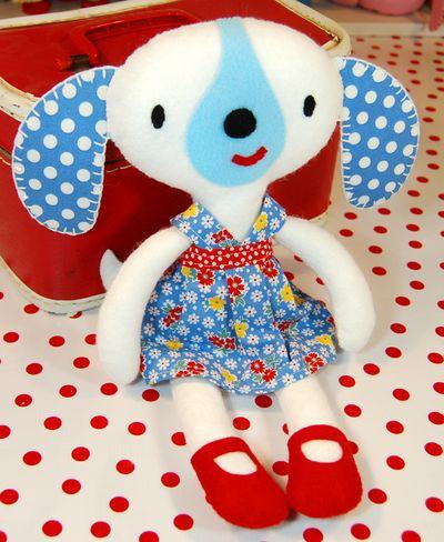 Pupkin2