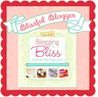 Blogging_for_bliss