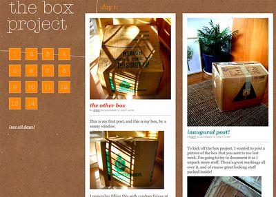 2boxes-1a