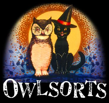 Owlsorts