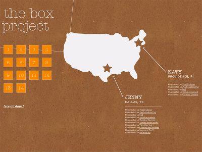 2boxes