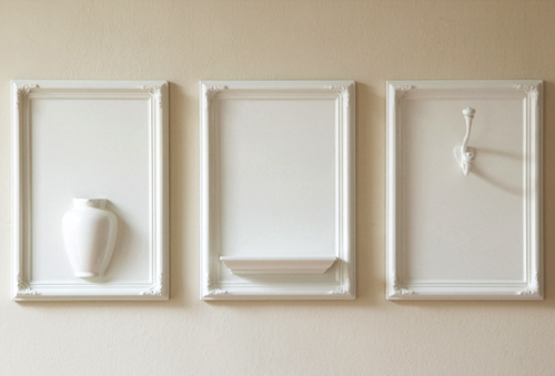 Framed-objects5