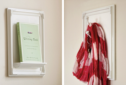 Framed-objects6