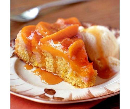 Peaches2