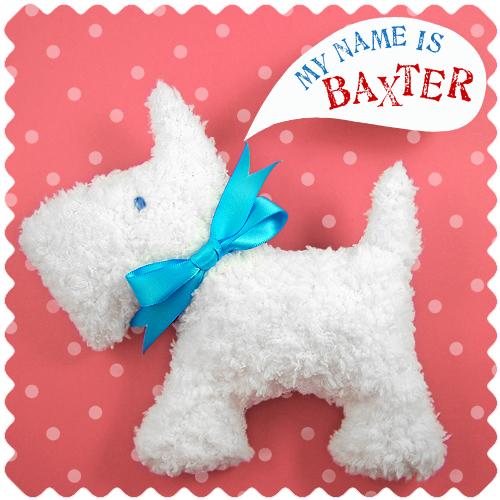Baxter-front