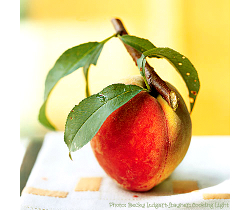 Peaches6