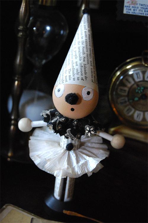 Spookypop