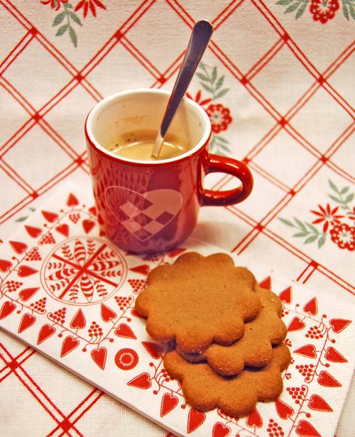 Espresso-cookies3