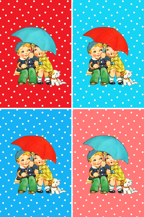 Freebie Friday IPhone Wallpaper Sweethearts The Sequel