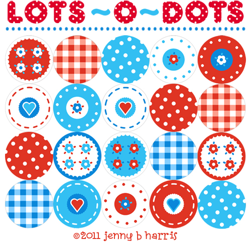 Lots-o-dots-blog