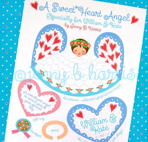 Sweetheart-angel3