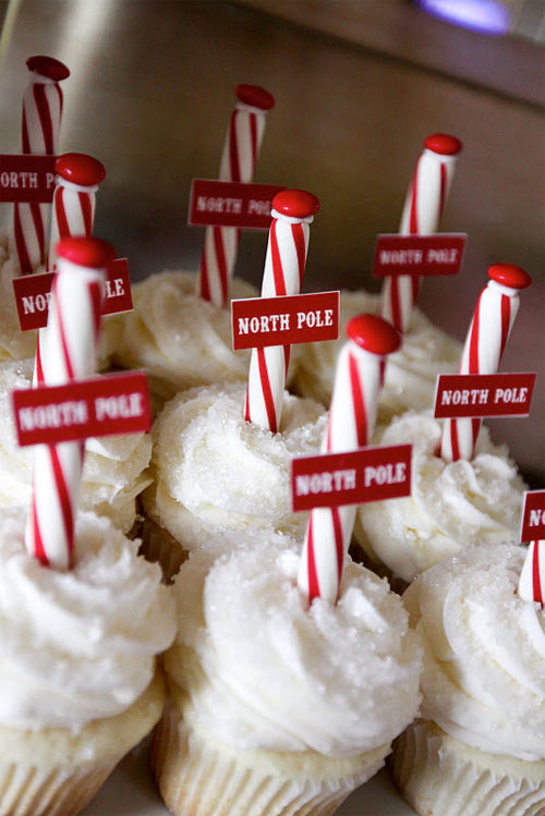 Northpolecupcakes