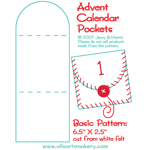 Advent-calendar-pattern1