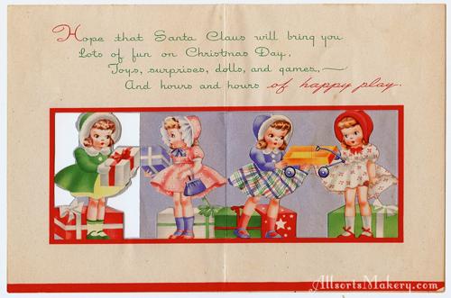 Vintage-doll-card2