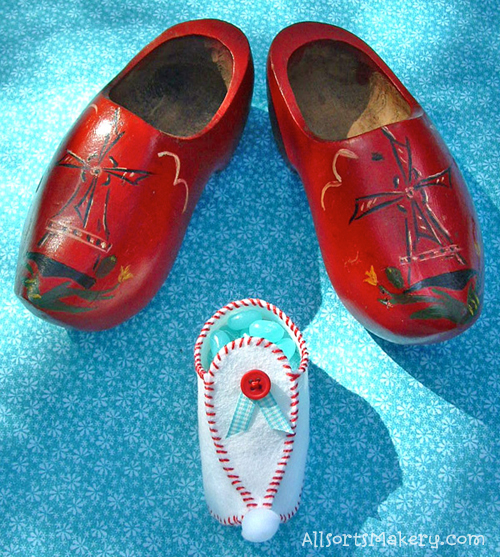 Elf-shoe4