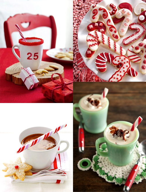 Peppermintcocoa