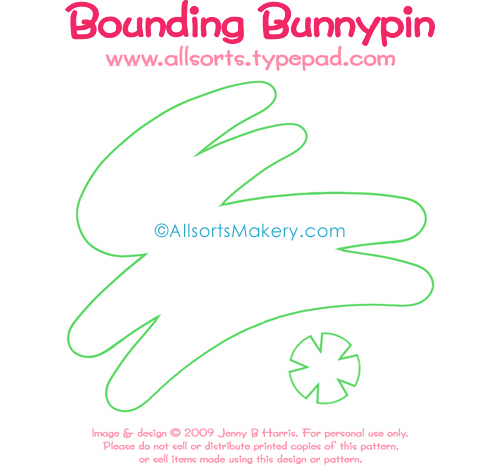 Bunnypin3