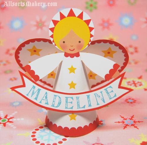 Madeline1