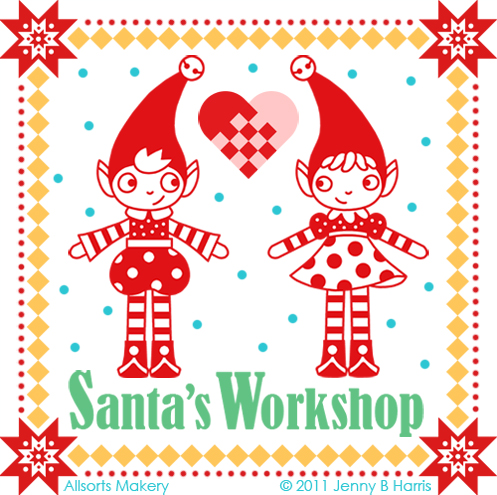 Santas-workshop1