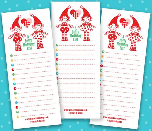 Jolly-holiday-list2