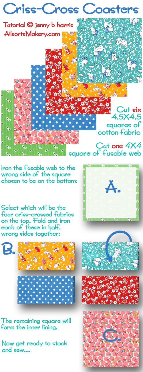 Crisscross-coasters2