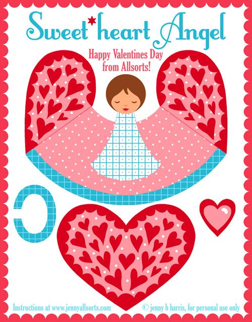 Sweetheartangel2012
