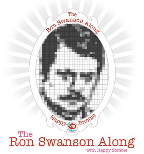 Ron-along