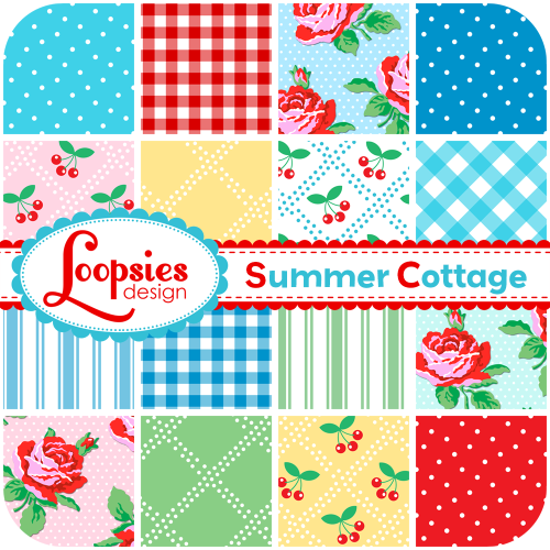 Summer-cottage-BLOG