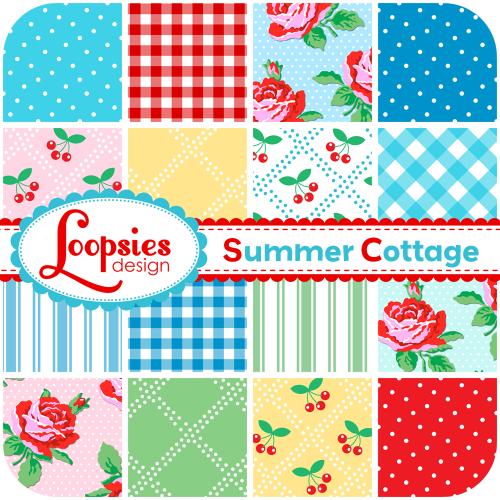 Summer-cottage-BLOG