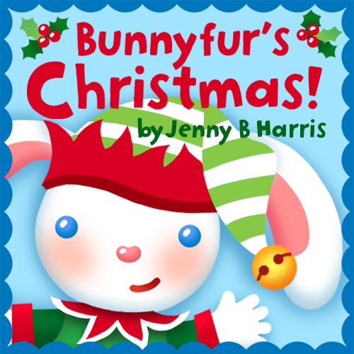 Bunnyfurs-christmas