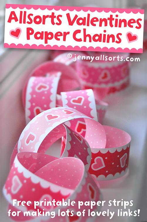 Lovely-links