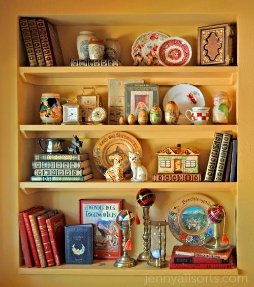 Shelves-blog2