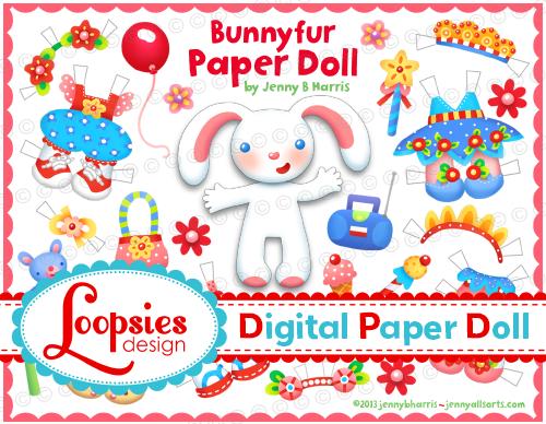 Bunnyfur-paperdoll-BLOG