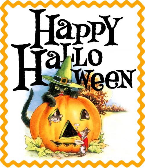 Allsorts-halloween