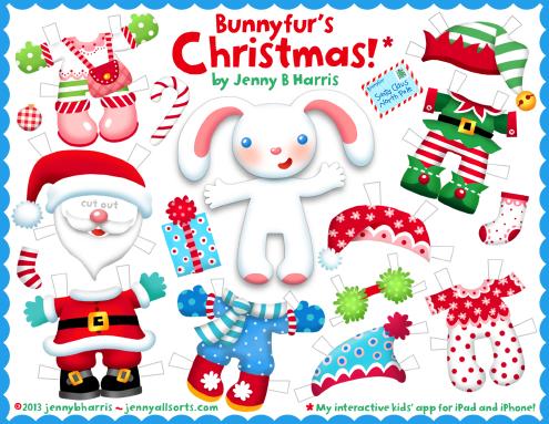 Bunnyfur-paperdoll2