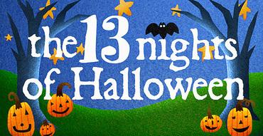 Halloweennights