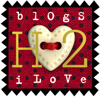 Blogicon_4