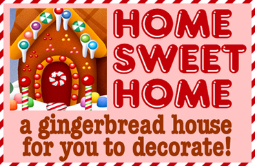 Gingerbreadhouse_2