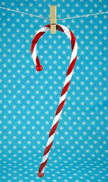 Candycane_2
