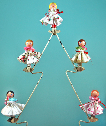 3dollsintree