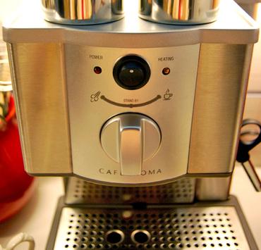 Happyespresso