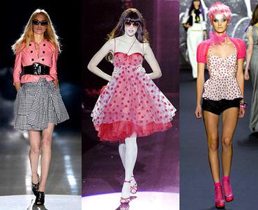 FaShIoN !!   - Page 2 Fashion