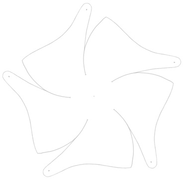 5petalspinner