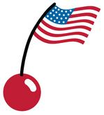 Americancherry_1