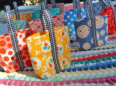 пошив пляжных сумок. сумки пляжные из ткани.