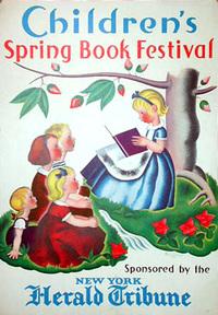 Bookfest_1