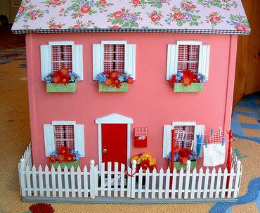 Dollhouse1_1