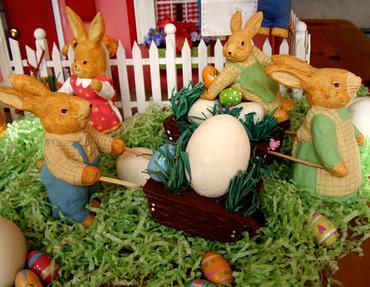Eggharvest_1