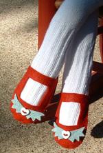 Lulu_shoes